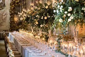 wedding organization giovanna damonte wedding planner alba cuneo piemonte e liguria