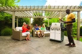 Your Big Backyard Magazine by Backyard Entertaining Essentials U2013 Home Trends Magazine