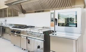 Cleveland Kitchen Equipment by Manufacturers Berkel Co Cleveland Range Inc Washington Dc