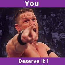 John Cena Meme - john cena wwe memes topnewsage