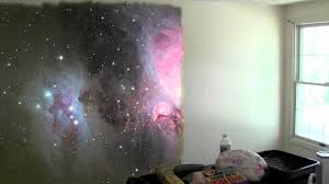 nebula paint pictures on breathtaking how do you paint interior