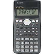 calculatrice graphique bureau en gros s0091632 sc7 std