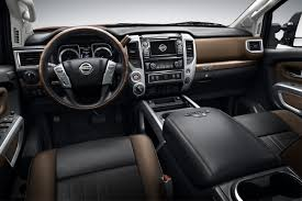 nissan pathfinder interior parts pictures on 2015 nissan pathfinder hybrid steering rack genuine