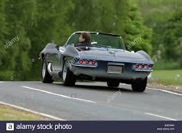 corvette mako car chevrolet corvette mako shark model year 1961 convertible