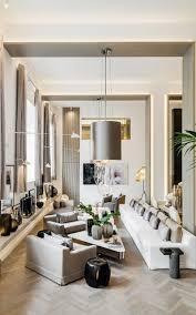 celebrity interior designer artistic color decor lovely and
