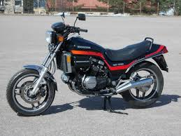 honda vf 750 s 750 cm 1982 lahti motorcycle nettimoto