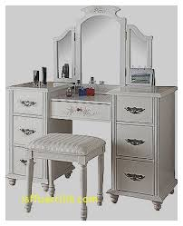 Makeup Dressers For Sale Dresser Inspirational Dressers With Mirrors For Sale Dressers