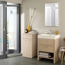Ikea Kitchen Cabinets For Bathroom Vanity by Home Decor Dining Room Lighting Fixture Freestanding Bathtub