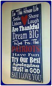 174 best patriots images on new patriots