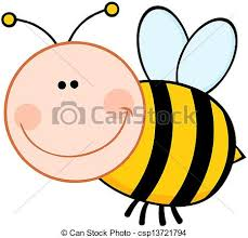 bumblebee clipart and stock illustrations 3 728 bumblebee vector