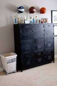 Rooms Bedroom Furniture Basketballs U0026 Lockers U2026 U2026 Pinteres U2026