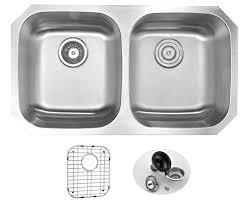 Kitchen Sink Protector Grid Kitchen Sinks Anzzi
