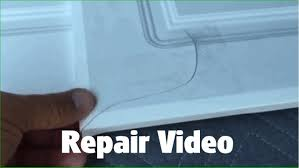 thermofoil cabinet doors repair thermofoil cabinet door repair cabinet point