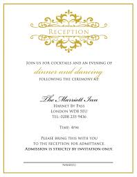 wedding invite verbiage simple wedding invitations with photos simple wedding