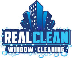Window Cleaning Real Clean Window Cleaning Denver Metro Area Established 1984