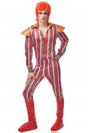 Halloween Costumes 70s Theme 70 U0027s Costumes Adults Purecostumes