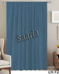 home theater curtain velvet drapes u0026 panels home decor decorative curtains theater