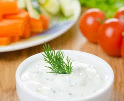 recette cuisine dietetique dip diététique recette de dip diététique marmiton
