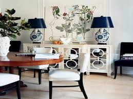 white dining room buffet decorated dining tables painted buffet dining room white dining