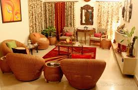 indian home decor online classic indian home decor online of decoration backyard decorating