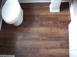 Vinyl Plank Flooring Pros And Cons Vinyl Floating Floor Ibbc Club