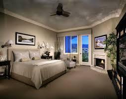Schlafzimmer Mint Braun Uncategorized Schönes Schlafzimmer Ideen Braun Beige Ebenfalls