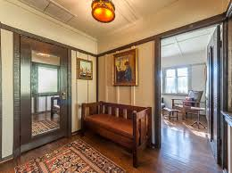 for 679k a landmark craftsman bungalow in monrovia curbed la
