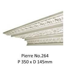 Large Cornice Cornices U0026 Coving The Old Mould Company Ltd