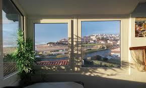 chambres d hotes pays basque espagnol chambre d hôtes swanara pays basque chambre d hôtes bidart