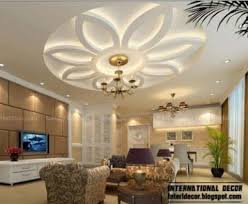 Designs Of False Ceiling For Living Rooms by Ceiling Design For Living Room 25 Modern Pop False Ceiling Designs