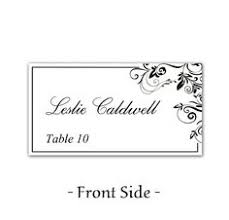 instant download classic elegance black leaf ornate flourish