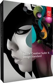 Home Design Software Adobe Adobe Design Standard Cs6 For Mac