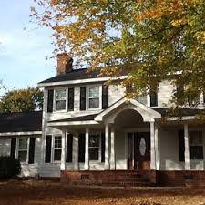 front porches on colonial homes colonial front porch decorating ideas house plans traditional home