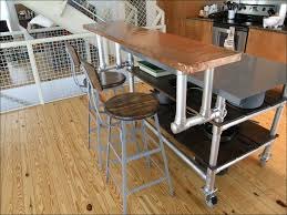 small butcher block kitchen island kitchen portable kitchen island ikea butcher block kitchen cart