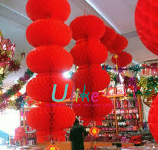 new year lanterns for sale new year lantern festival decoration raditional