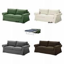 Sleeper Sofas Ikea Trend Ikea Ektorp Sleeper Sofa 74 On Shabby Chic Sleeper Sofa With