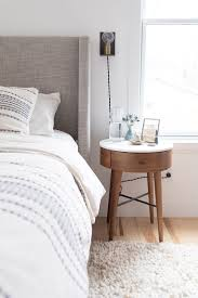 17 Best Images About Nightstand Amp Bedside Table by Excellent Ideas Bedroom Table Nightstands Bedside Tables Bedroom