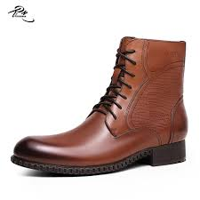 brown motorcycle boots for men motorcycle boots china motorcycle boots china suppliers and