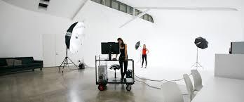 Photography Studios Camera Studio Photography And Film Equipment Hire White Studios