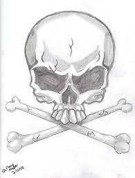 skull tattoos designs free download clip art free clip art