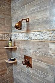 Tiled Bathrooms Ideas Showers Colors Details Photo Features Castle Rock 10 X 14 Wall Tile With Glass