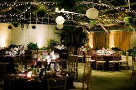 Cheap Wedding Venues San Diego San Diego Wedding Venues Wedding Ideas