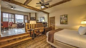 the lodge at breckenridge luxury resort breckenridge colorado