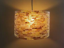 Home Decoration Light 120 Best Restore Diy Lighting Images On Pinterest Diy Projects