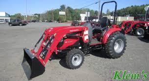 tractors u0026 equipment outdoor power tools service u0026 repair