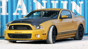 2012 ford mustang overview cargurus