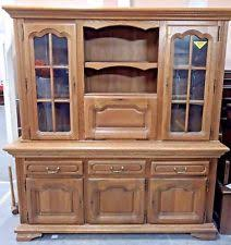 solid jali sheesham wood treasure chest ibf 109 4 size 1 solid wood cabinets and cupboards ebay