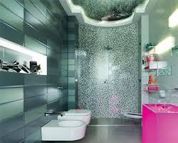small bathroom tiling ideas wall tiles design for bathroom bathroom wall tile ideas for small