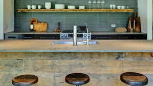 kitchen island reclaimed wood kitchen wood kitchen island exquisite reclaimed wood kitchen
