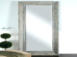 bedroom mirrors bedroom mirrors for sale siatistainfo mirrors on sale bedroom